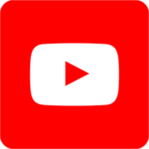 @StradleyJewelers YouTube Link Thumbnail | Linktree