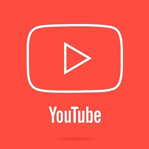 @CCBUCAB Canal de YouTube  Link Thumbnail | Linktree