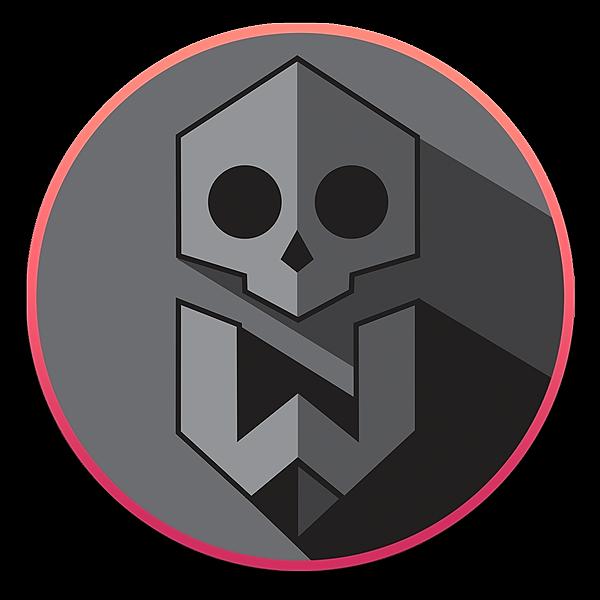 @wtattoostudio Profile Image | Linktree