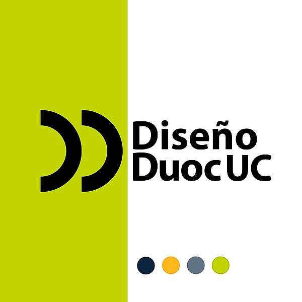 @Disenoduocuc Profile Image   Linktree