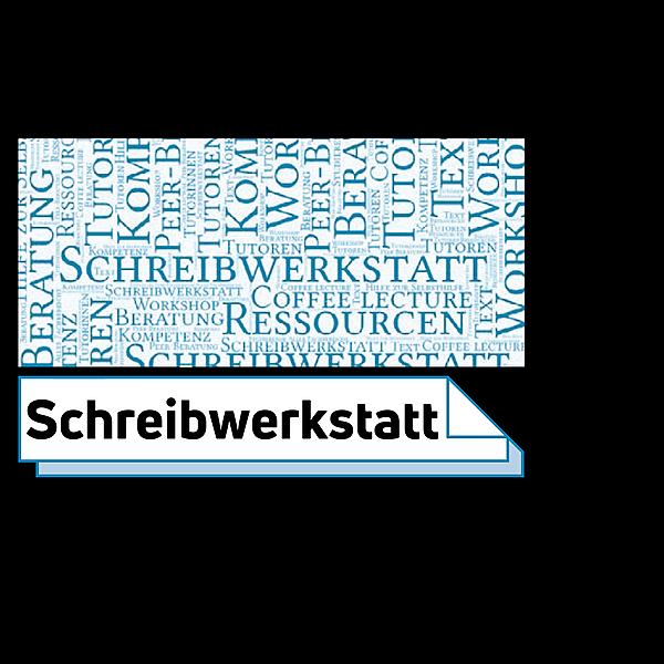 AStA Frankfurt UAS Schreibwerkstatt Link Thumbnail | Linktree