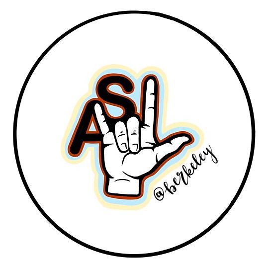 ASL at Berkeley (aslatberkeley) Profile Image | Linktree