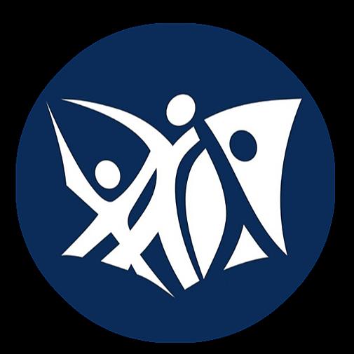 SCHOOLLING | SERVICES (schoollingservices) Profile Image | Linktree