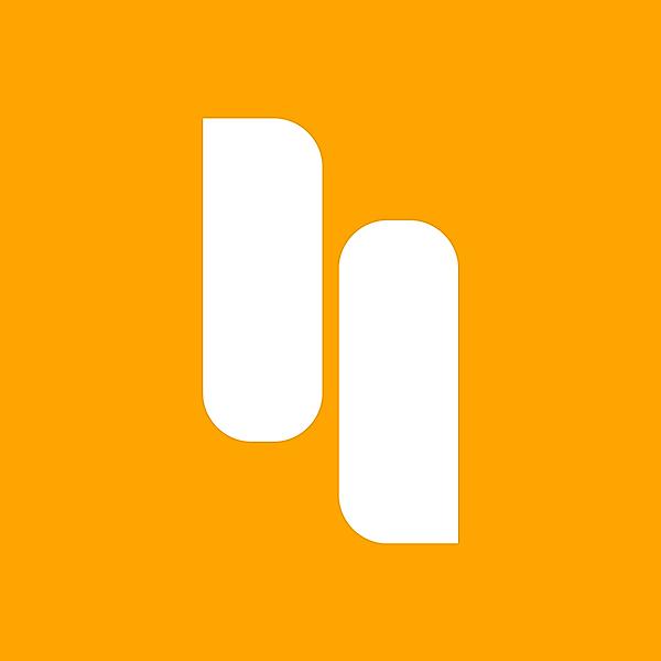 @Henoo Profile Image | Linktree