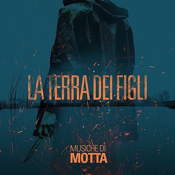 """@camsugar Listen to """"LA TERRA DEI FIGLI"""" (2021) by Motta Link Thumbnail   Linktree"""