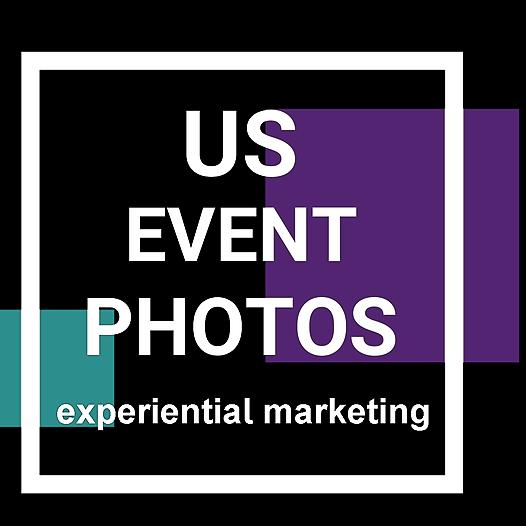 @useventphotos Profile Image | Linktree