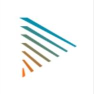 @evolvsoul Profile Image | Linktree