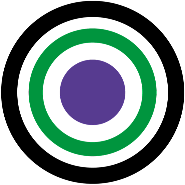 @TCS_Creative Profile Image | Linktree