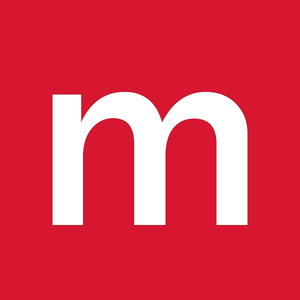 Maisonique (maisonique) Profile Image | Linktree