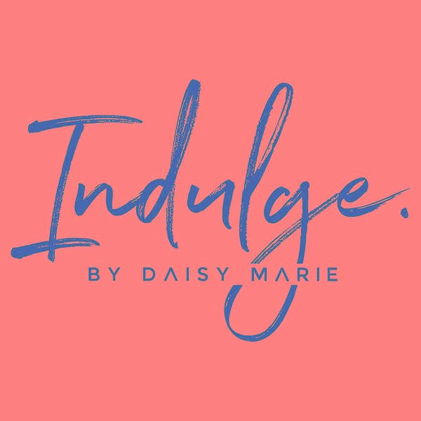 @indulgebydaisymarie Profile Image | Linktree