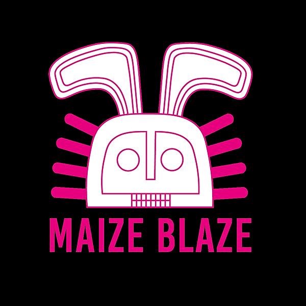 @maizeblaze Profile Image   Linktree