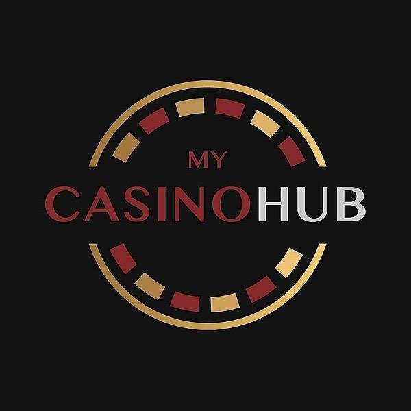 @mycasinohubES Profile Image | Linktree