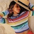 @fashionhr Kako pripremiti lice za vruće ljetne mjesece? Link Thumbnail | Linktree