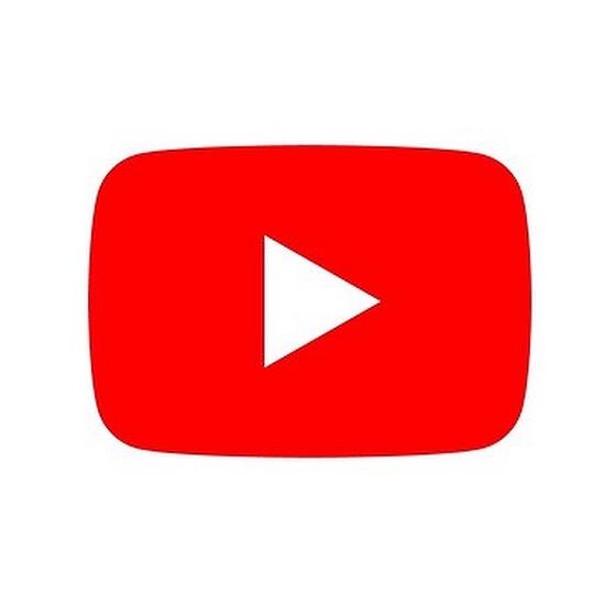 Manuel Skye YouTube Link Thumbnail   Linktree