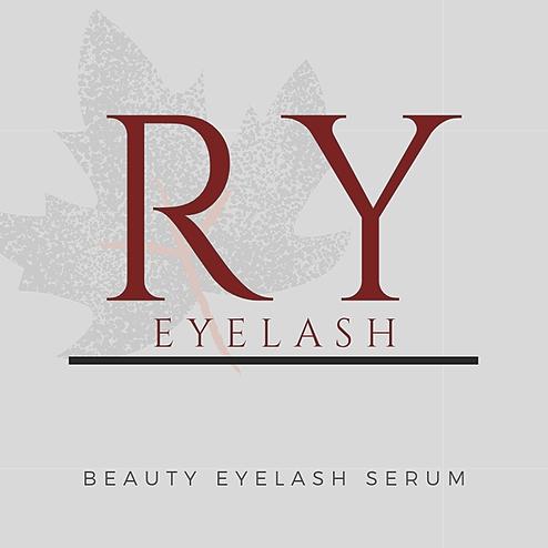 @Beautyeyelashserum Profile Image   Linktree