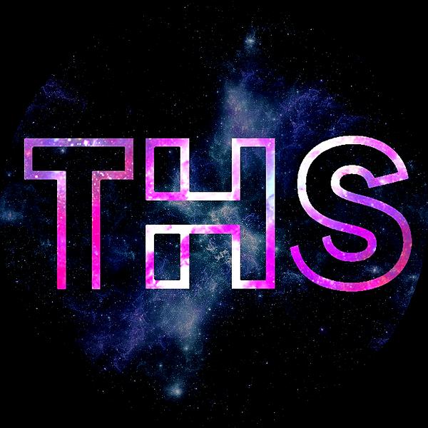 TheHeroicSinners - Streamer (theheroicsinners_streams) Profile Image | Linktree
