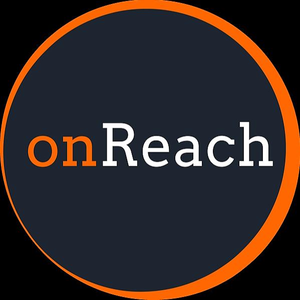 @onreach Profile Image | Linktree