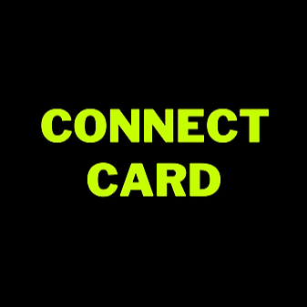 CONNECT CARD
