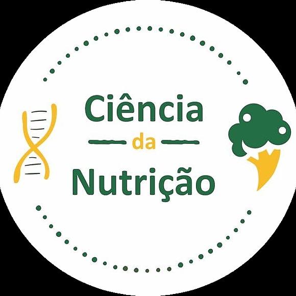 Podcast Ciência da nutrição (podcastcienciadanutricao_) Profile Image | Linktree