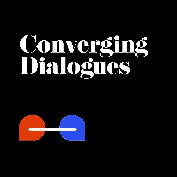 @convergingdialogues Profile Image   Linktree
