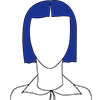 @silviacalderoni Profile Image   Linktree