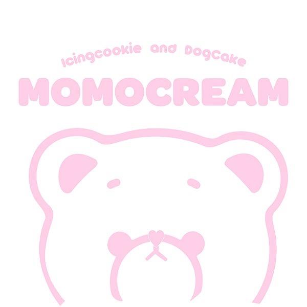 May I help U (momocream) Profile Image   Linktree