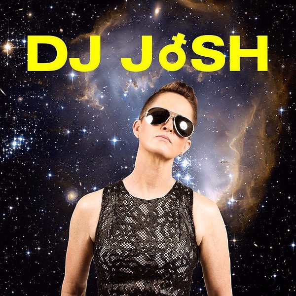 @djjoshadelaide Profile Image | Linktree