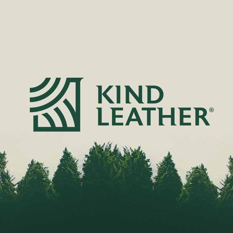 @KindLeather Profile Image | Linktree