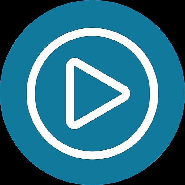 AdventPlay.tv