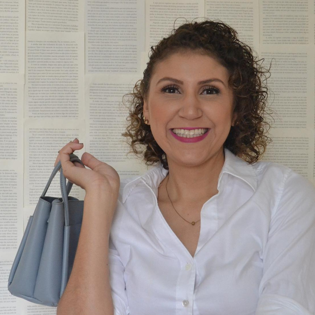 @anapaulacandidogv Profile Image   Linktree
