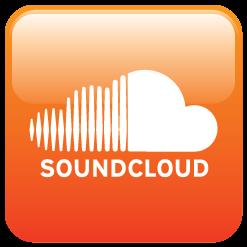 @kencumberlidge Ken Cumberlidge on Soundcloud Link Thumbnail | Linktree