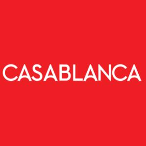 @casablancaid Profile Image   Linktree