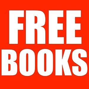 @grantcardone Get My FREE Books Link Thumbnail   Linktree