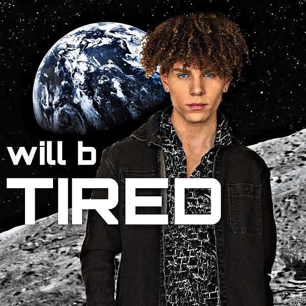 @willbmusic Profile Image   Linktree