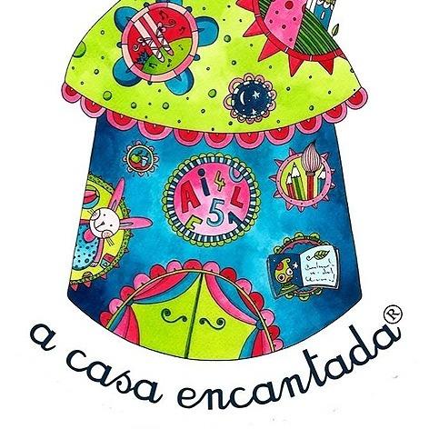 @CasaEncantadaMontessori Profile Image | Linktree