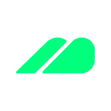 @siel Profile Image | Linktree