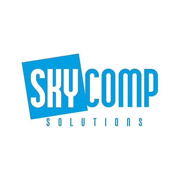 @SkycompIT Profile Image | Linktree