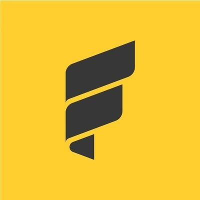 Spin the Bitcoin Wheel (Fold App)