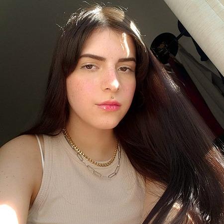 @laraxcardoso Profile Image   Linktree
