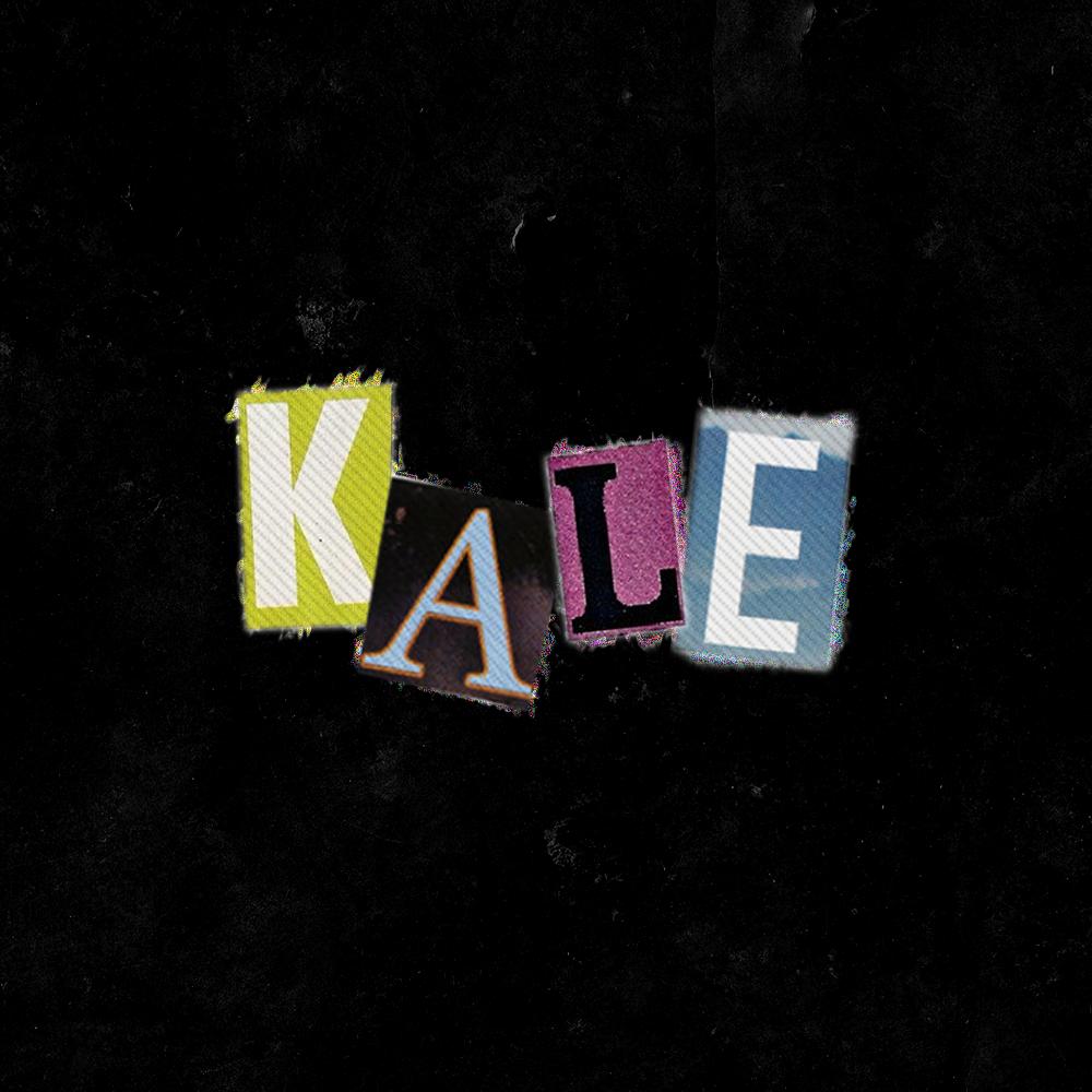 @prodbykale Profile Image | Linktree
