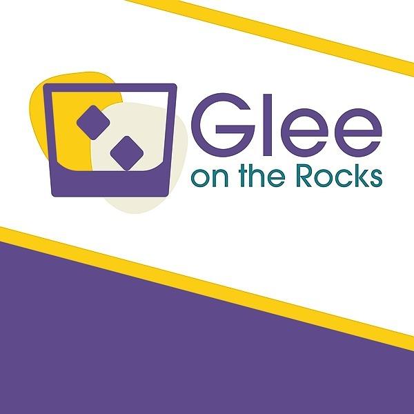 @gleeontherocks Profile Image | Linktree