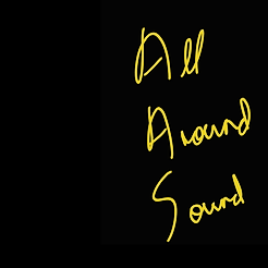 All Around Sound w/Troy Small