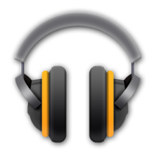 GaryVee episode - Audio Only