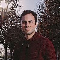 @adrian.luque Profile Image | Linktree
