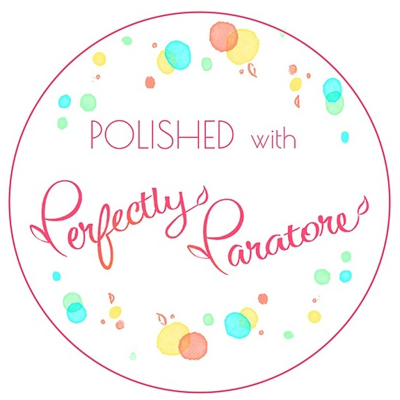 Perfectly Paratore (Perfectlyparatore) Profile Image | Linktree