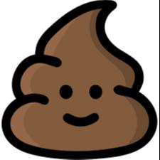 @SleepySlothFinance Poocoin Chart Link Thumbnail | Linktree