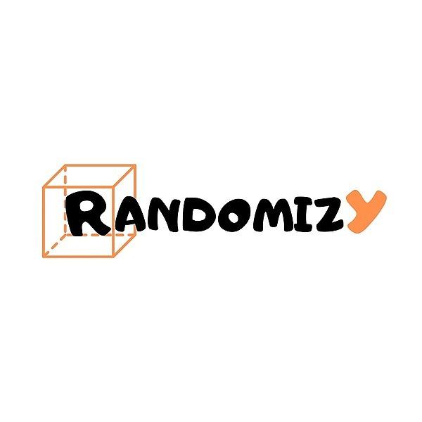 RandomizY (RandomizY) Profile Image   Linktree