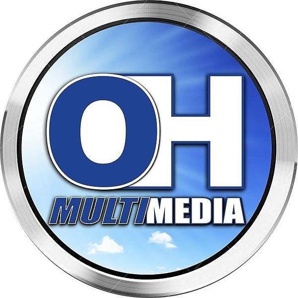 @ohmultimedia Profile Image   Linktree