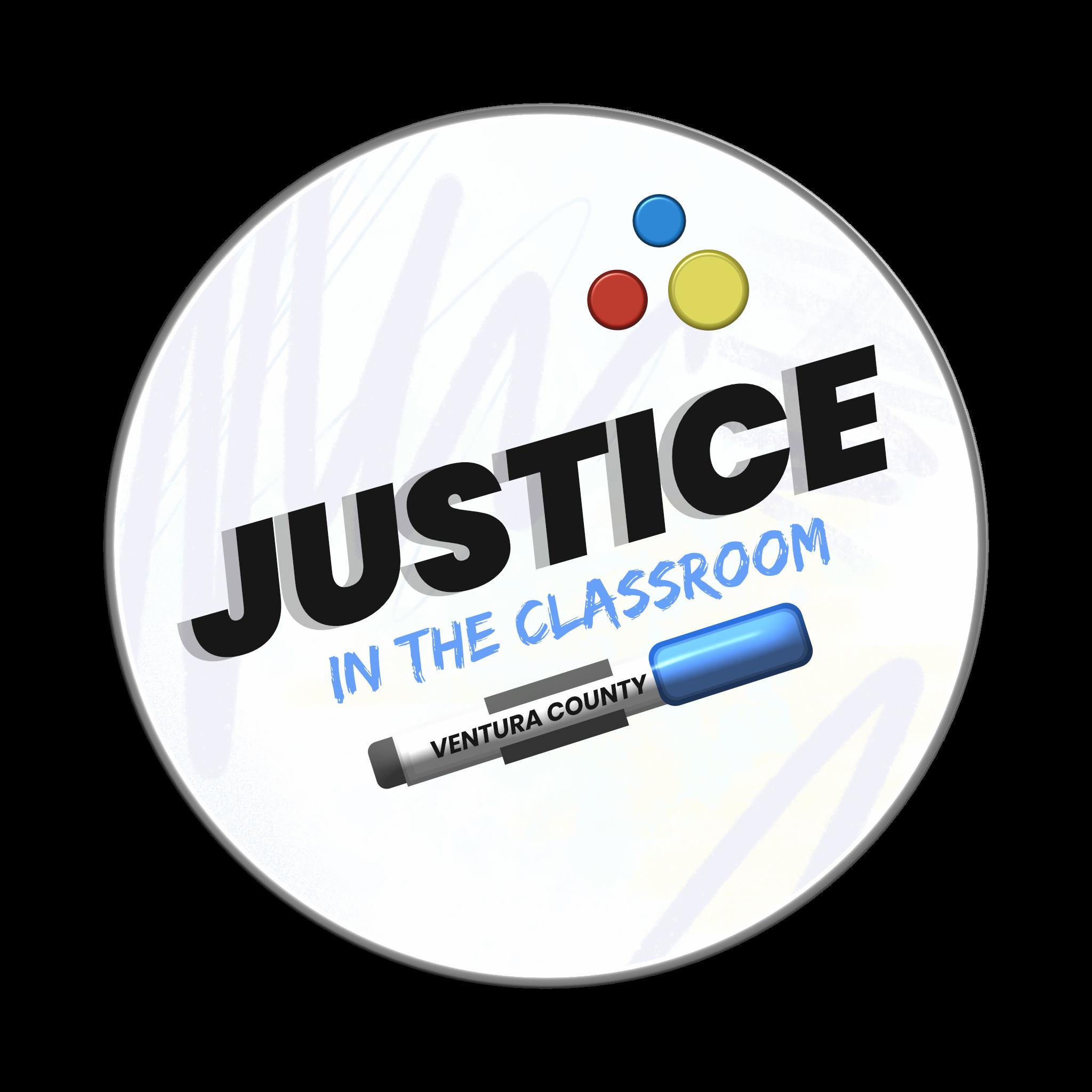 @justiceintheclassroom Profile Image | Linktree