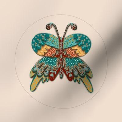 @sueshormanart Spoonflower embroidery template Link Thumbnail   Linktree